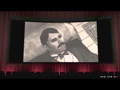 Movies - GTA Wiki - FANDOM powered by Wikia