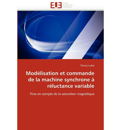 Programme Master 2 - Systèmes <strong>Intelligents</strong> & Multimédia