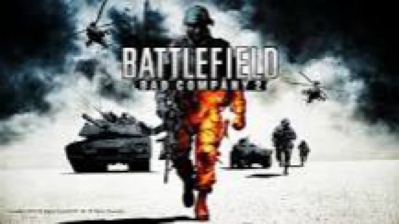 Battlefield Bad Company 2 – RELOADED - PCGames-Download