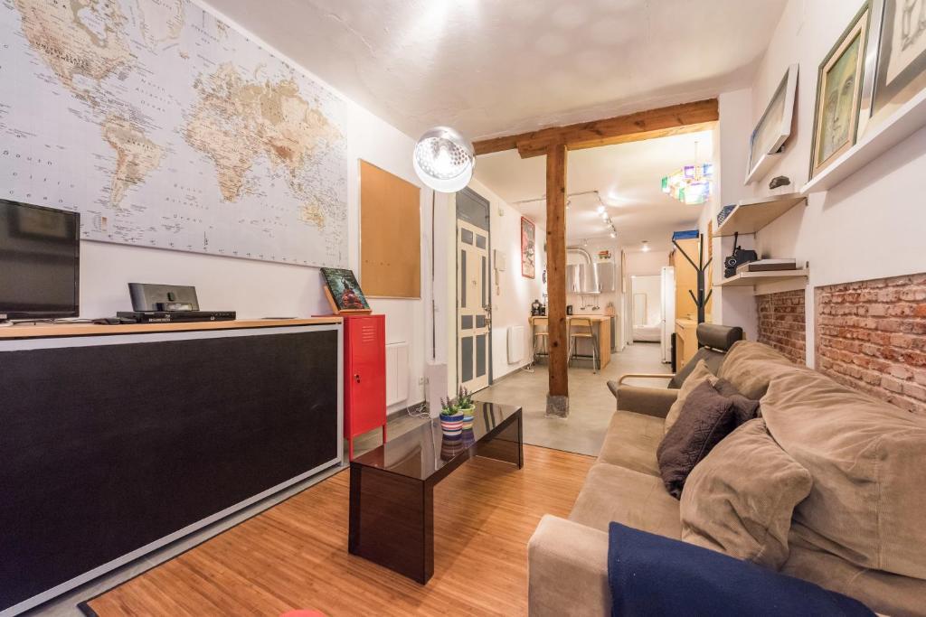 Купить недвижимость в Испании -со скидкой до 35%
