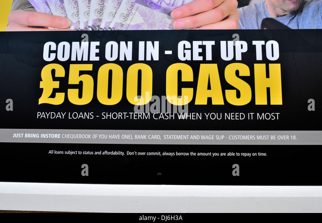 Hoover payday loans
