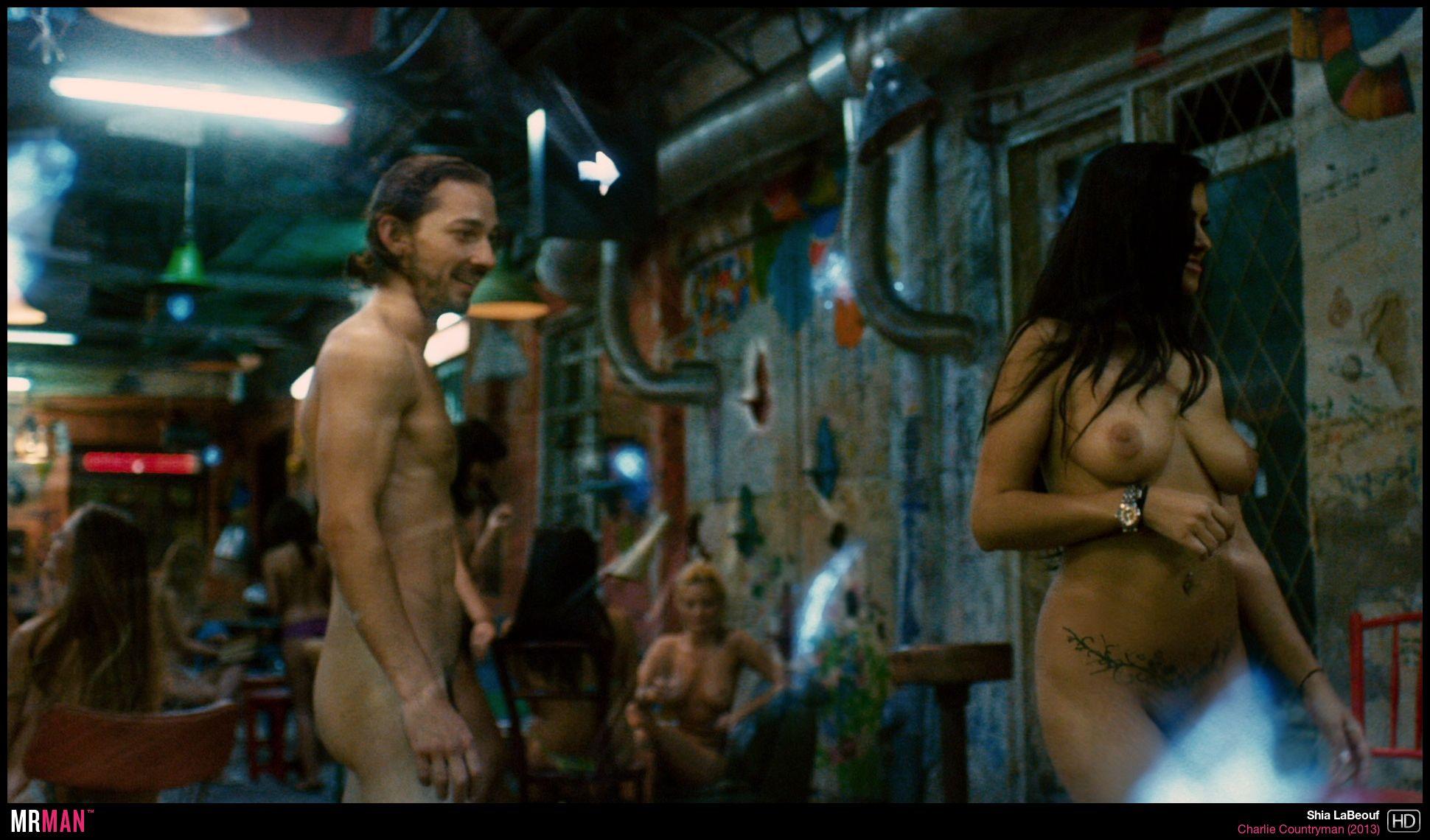 girls-go-naked-in-movie-halls