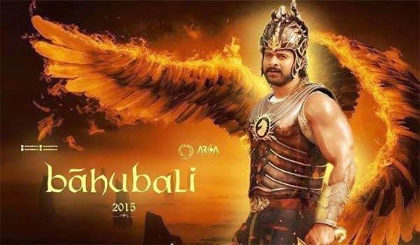 Baahubali Telugu Full Movie Watch Online HD