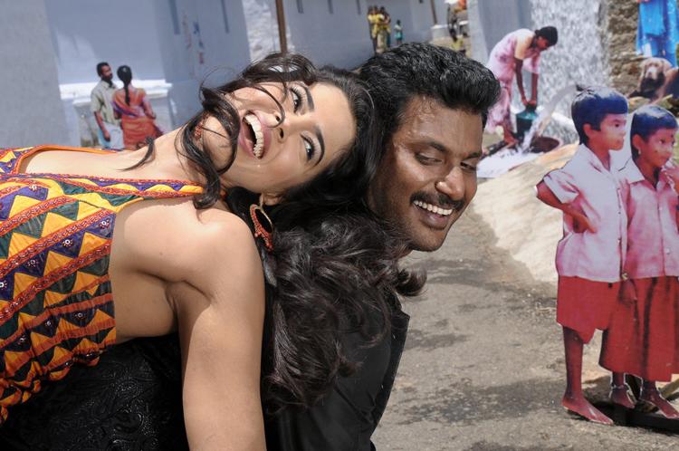 Watch Tamil Movies Online, Download Tamil Movie