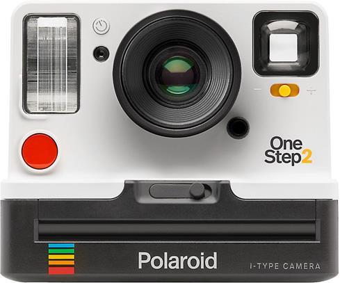 доска объявлений геи форум цифровые фотоаппараты