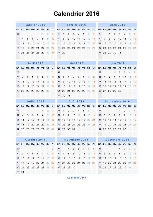 Sacramento county payday calendar 2015
