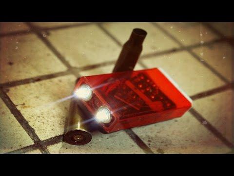 Как сделать заказ вертушка спиннер finger spinner fidget toy 1633437