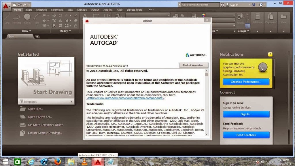 x force keygen for autodesk 2013 products 64 bit