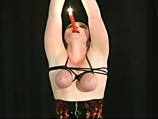 Jade hsu anal mpeg movies