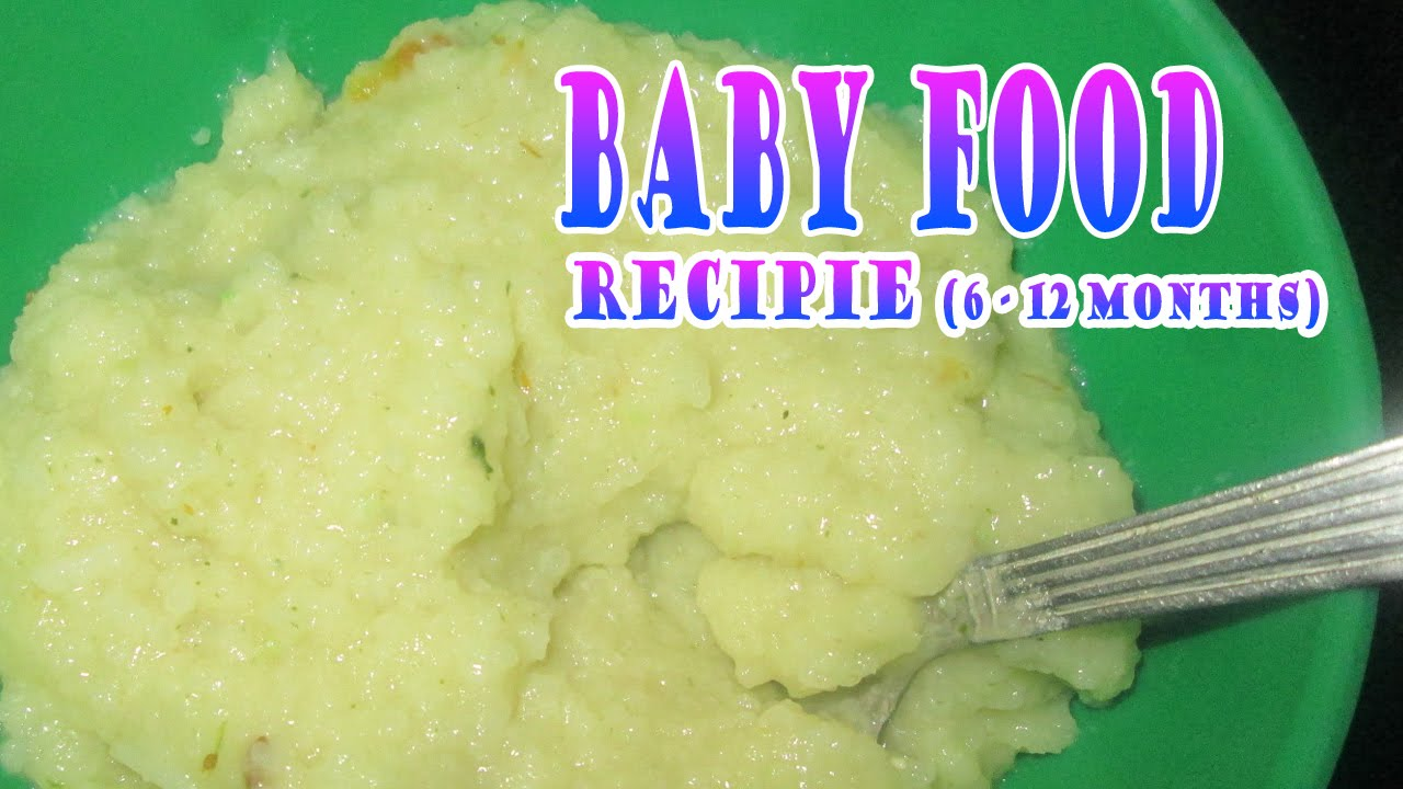 Indian baby food after 6 months indian food chart for 6 months baby solid food chart for babies aged 4 months through 12 months find age appropriate foods for forumfinder Image collections