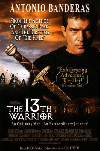 Watch The 13th Warrior Full Movie - Video Dailymotion