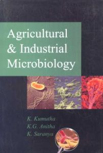 Microbiology Text Books P Chakraborty Free Download