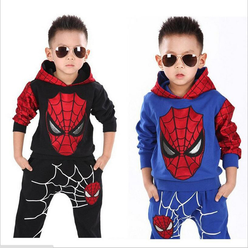 Алиэкспресс одежда для мальчиков 6 лет