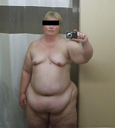 Latina ass women pictures