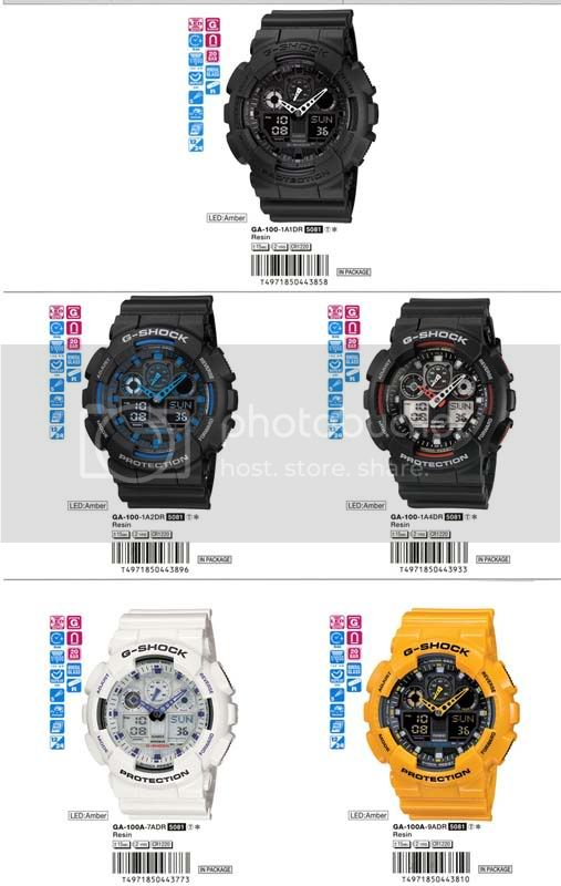 G shock 5081 manual download jellyfish cartel manual do relogio casio g shock 5081 texrayde fandeluxe Choice Image