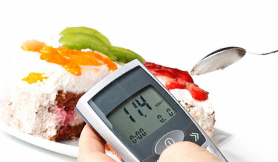 Импотенция из за сахарного диабета