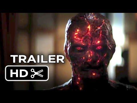 Watch Jinn (2014) Full Movie Online Free - Putlocker