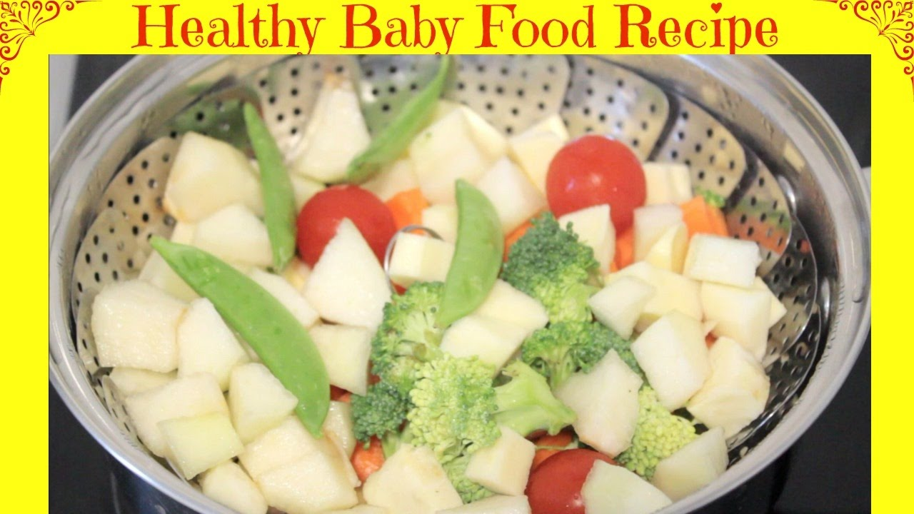 Baby food recipes 6 months youtube master months baby food toddler recipes 1 2 years recipes stage4 recipes youtube 48k followers 6 lunchdinner recipes for 18 24 months baby forumfinder Gallery