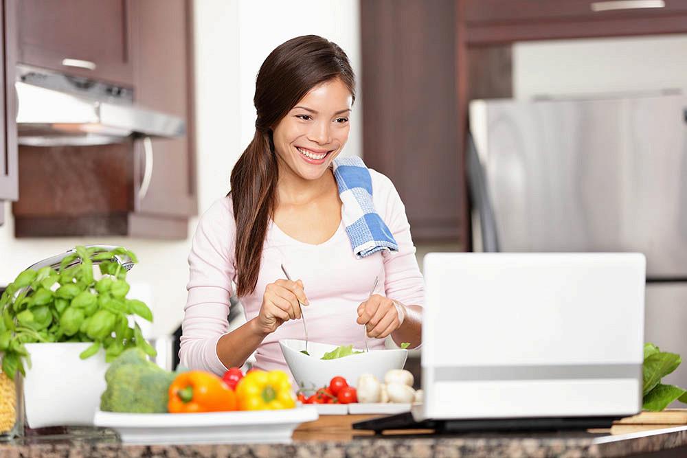 Как заработать дома на хозяйстве