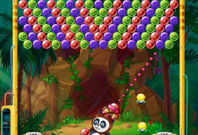 Candy Crush New Free Games