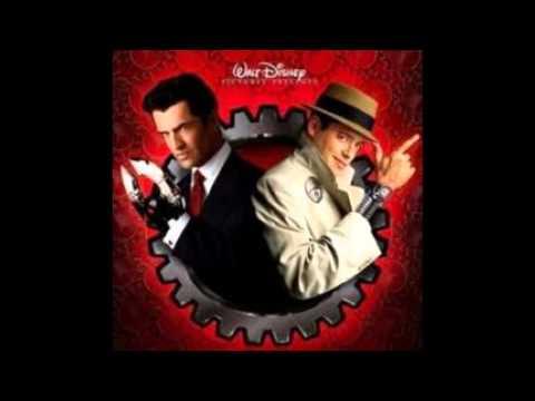 Movie Studio Themes sound clips - Movie Sound Clips