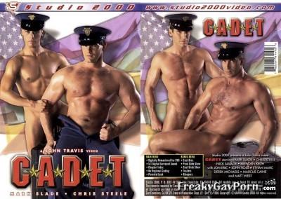 Free porn bondage gang