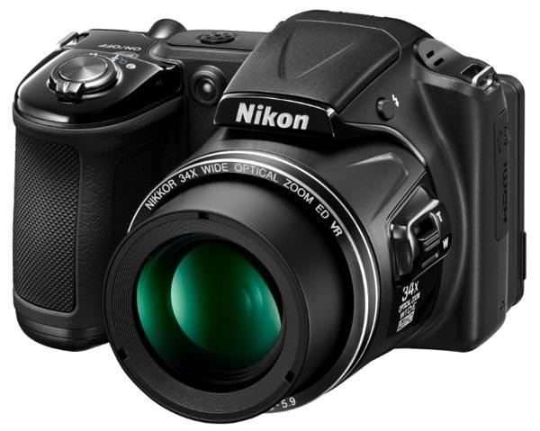 Фотоаппараты никон купить на алиэкспресс