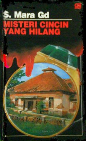 Novel Indonesia ~ Ebook Novel -