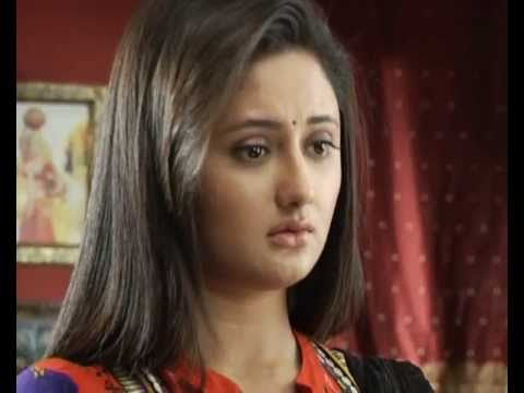 Rashmi Desai Uttaran - Blogsobcom Download
