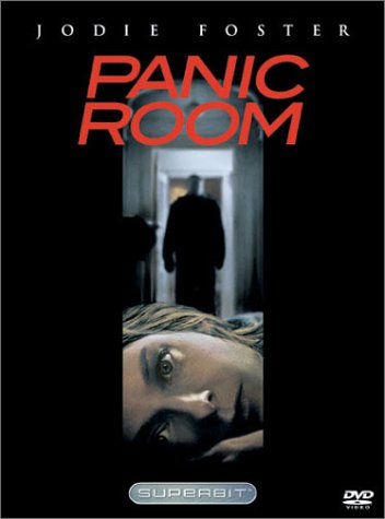 Watch Panic Room Full Movie HD Online for Free