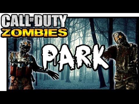 Zombie Trailer Park - Unblocked Games 77 - Google Sites