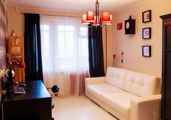 Бюджетные квартиры в испании купить
