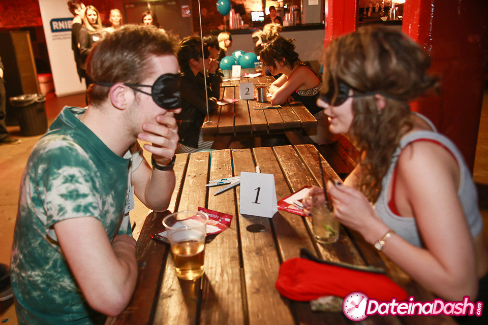 Speed Dating • Glanmire • Cork • SPEEDDATINGIRLcom