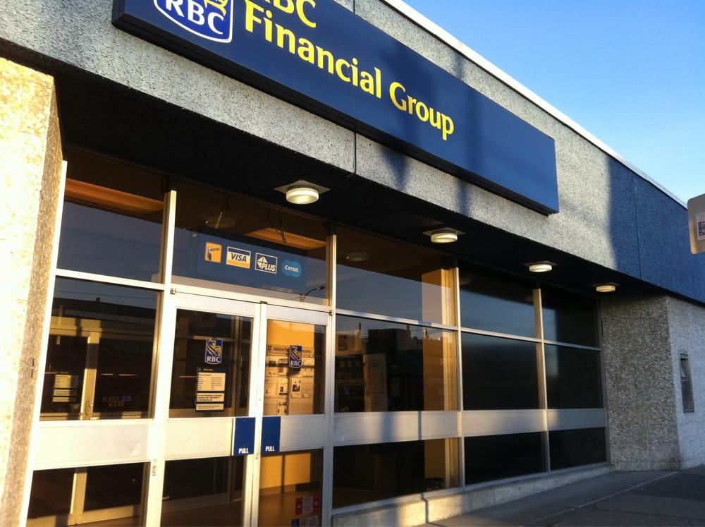 Rbc head office vancouver opening hours