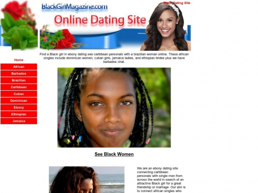 100 free dating site in africa