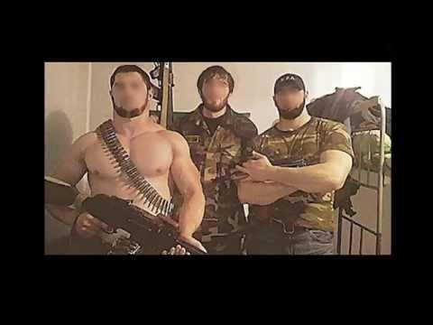 Смотреть порно видео онлайн жесткий сквирт