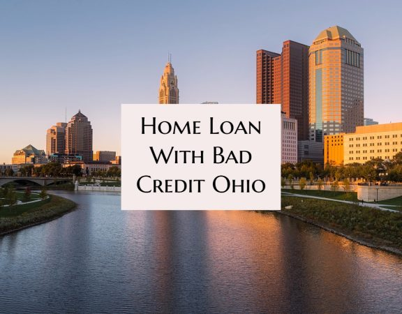 Loan chicago heights