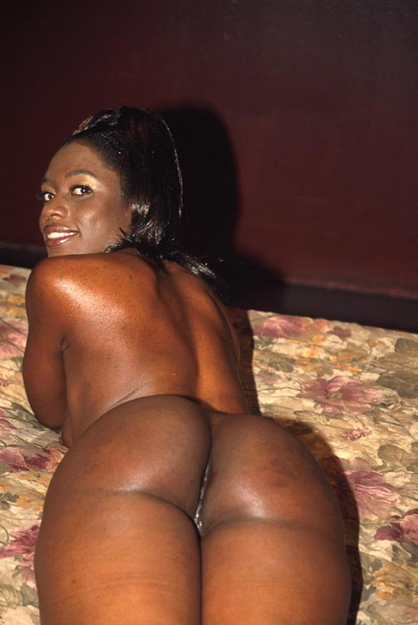 Black pussy and big cock