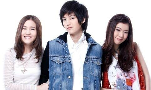 Yes Or No 3 Full Movie Indonesia Subtitle