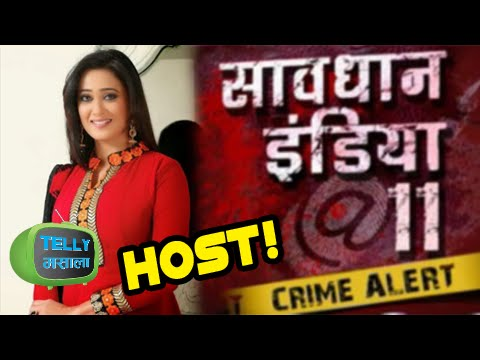 Watch Savdhan India Online - Apni Club