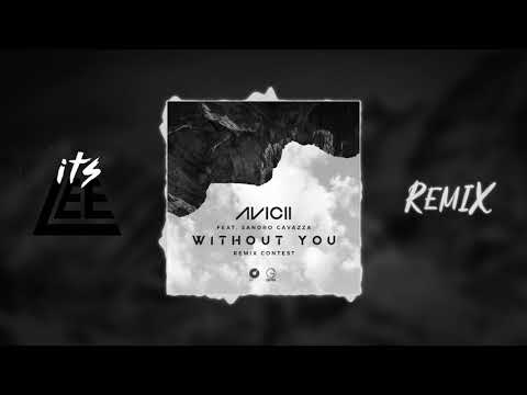 Without You Avicii Free Mp3 Download