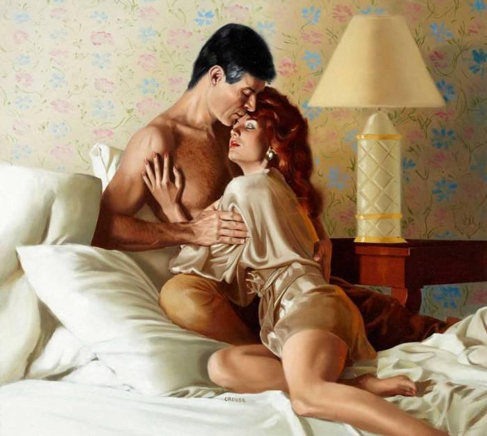 Смотреть порно очень красивая и нежная секс
