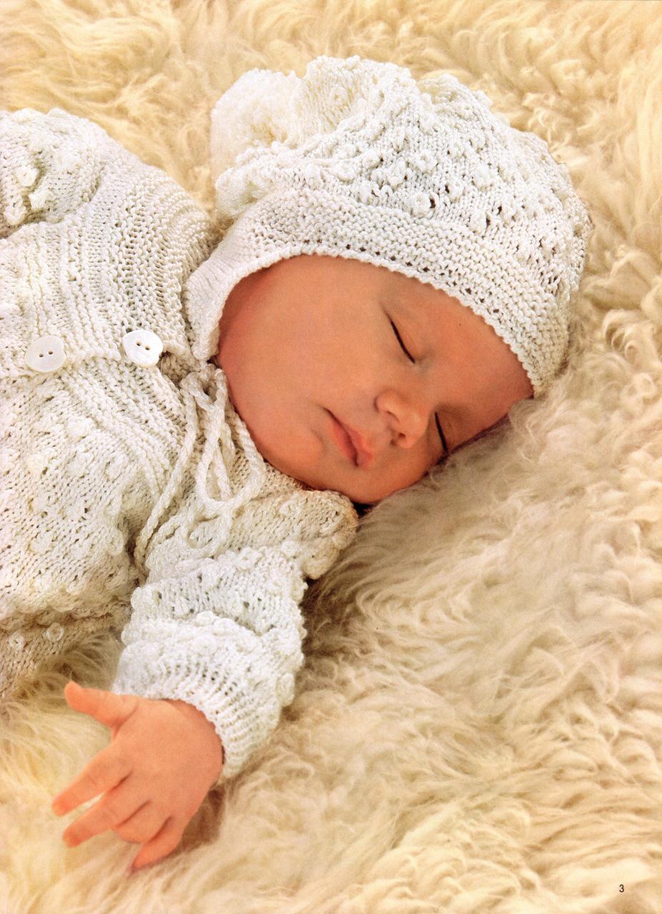 верхняя одежда для детей комбинезон полукомбинезон зима