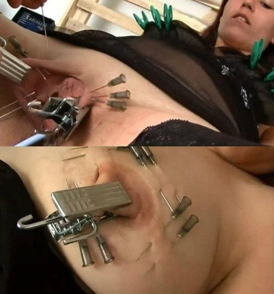 Japanese bondage lesbian massages
