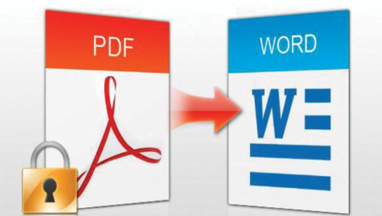 PDF Creator Converter for FREE - Create PDF - PDF24