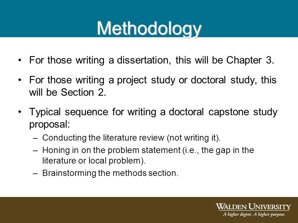 Write my pourquoi travaillons nous dissertation