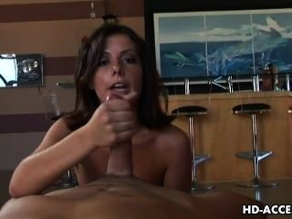 Porno tubes sex cfnm