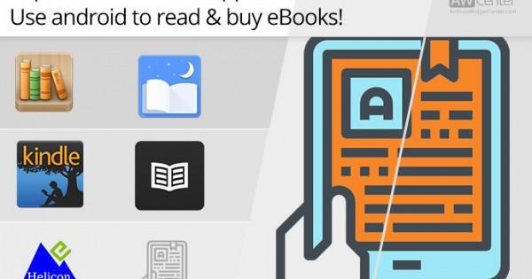 000 Free eBooks Free AudioBooks - Apps on Google Play