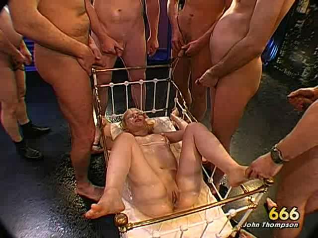 Free bisexual porn sites