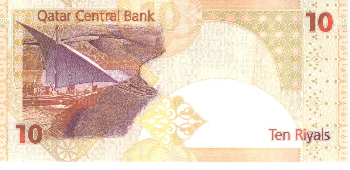 Scotiabank retirement solutions qatar riyal